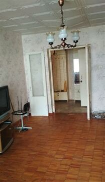Продажа квартиры, Ставрополь, Ул. Ашихина - Фото 5