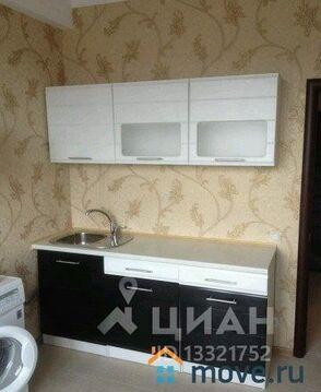 Аренда квартиры, Махачкала, Проспект Насрутдинова - Фото 1