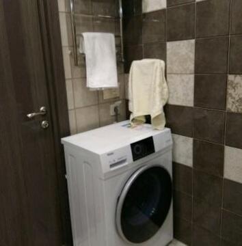 Аренда квартиры, Волгоград, Ул. Селенгинская - Фото 3