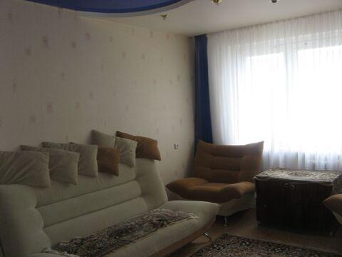 Сдам 1-комнатную квартиру в 3-Давыдовском - Фото 2
