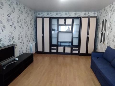 2-к комнатная квартира в г. Мытищи - Фото 3