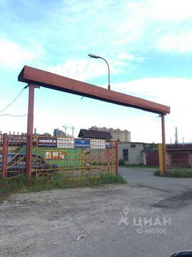 Продажа гаража, Раменское, Раменский район, Ул. Левашова - Фото 2
