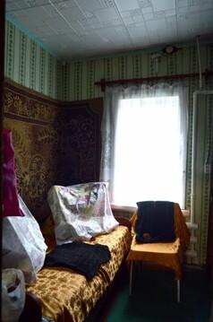 Продам коттедж/дом в Рязанской области в Клепиковском районе - Фото 5