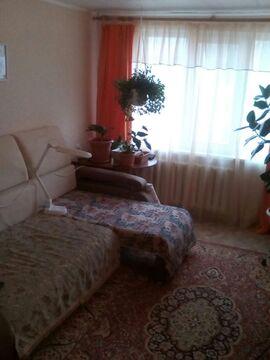 Квартира, ул. Комсомольская, д.2 - Фото 4