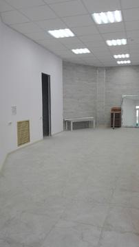 Ренда коммерческого помещения общ.пл. 27 м.2, на 1 этаже - Фото 3