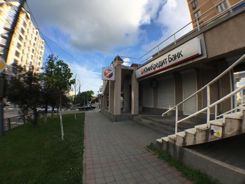 Продажа коммерческой недвижимости в центре г.Новороссийска. - Фото 2