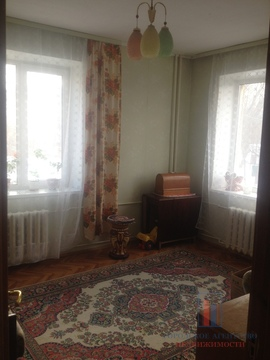 Продам 3-к квартиру, Серпухов г, улица Химиков 25 - Фото 3