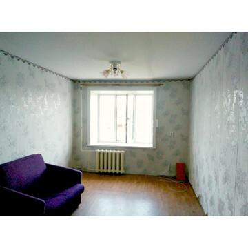 Выгодная  для двухкомнатной квартиры по ул. Жердева 90а! - Фото 1