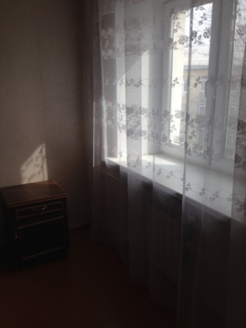 Аренда квартиры, Липецк, Ул. Зегеля - Фото 3