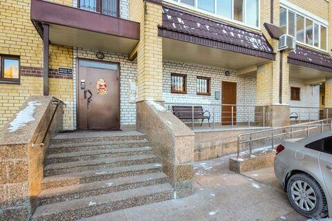 Продажа офиса, Тюмень, Ул. Мельничная - Фото 1