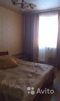 Предлагаю трехкомнатную квартиру в новой Москве 75 кв.м. Изваринская 4 - Фото 4