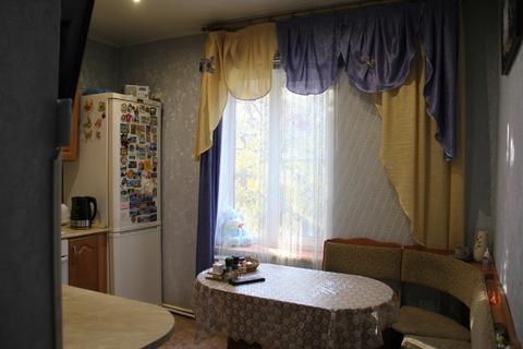 Продам 3-х комнатную квартиру в Городищах, 2-км. Малинского ш. - Фото 1