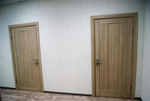 Офис на Полежаевской. - Фото 5