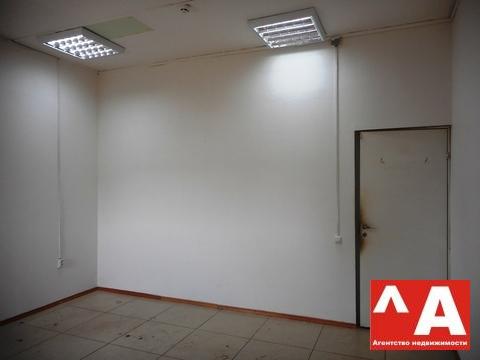 Сдаю офис 20 кв.м. на Пирогова - Фото 2