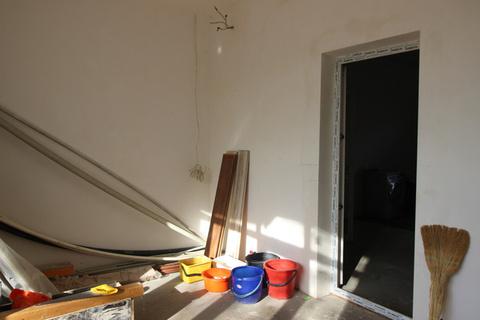 Продается дом, г. Сочи, Вишневая - Фото 4