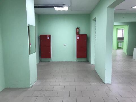 Улица Строителей 26/Ковров/Продажа/Офисное помещение/5 комнат - Фото 3