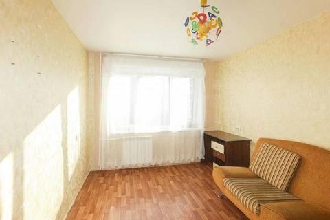Продам 1-комн. квартиру 29.7 кв.м - Фото 2