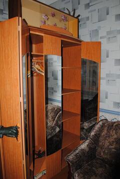 Сдается комната 16 м2. Центр - Фото 4
