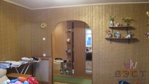 Квартира, пр-кт. Успенский, д.113 - Фото 1