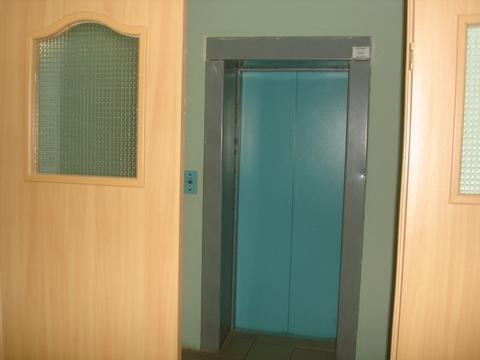 Квартира, Циолковского, д.27 к.А - Фото 4