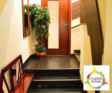 Продажа помещения с арендатором. Первая линия, близость к метро, презе - Фото 3