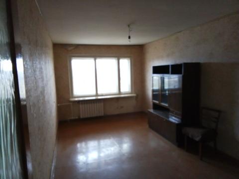 2-комнатная квартира в районе Калужанки - Фото 2