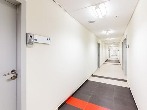 Сдается офис 151.6 кв. м, кв. м/год - Фото 3