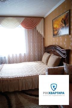 2-х комнатная квартира ул. Белана, д. 9 - Фото 3