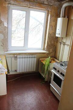 Квартира, ул. Щорса, д.2 к.А - Фото 3