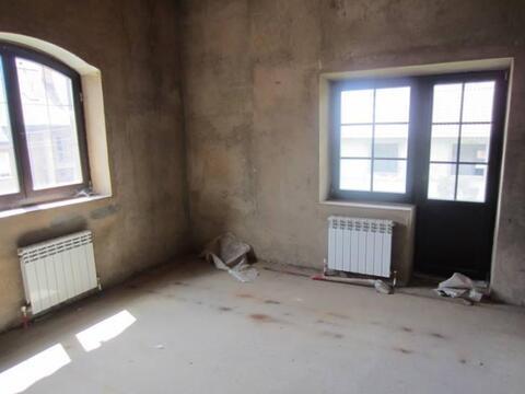 3-этажный кирпичный коттедж 315 кв.м в черте г. Одинцово, СНТ Селикцио - Фото 3