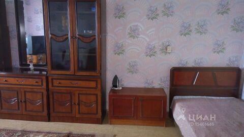 Аренда квартиры посуточно, Магадан, Колымское ш. - Фото 2