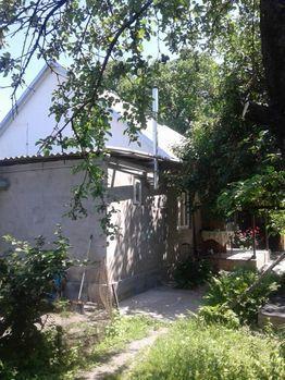 Продажа дома, Баксан, Баксанский район, Пятигорская улица - Фото 1