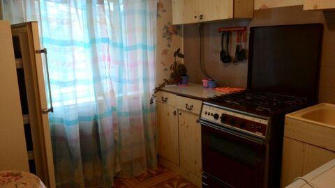 Сдается 1 комн. квартира в Авиагородке ( ул.Дзержинского-ул.Лазурная). - Фото 2