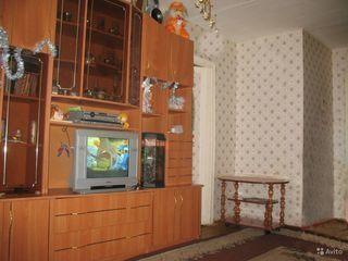 Продажа квартиры, Канаш - Фото 2