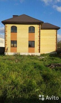 Продажа дома, Никулино, Калининский район, Ул. Новоселов - Фото 1