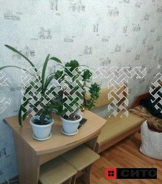 Продажа комнаты, Череповец, Мира Улица - Фото 4