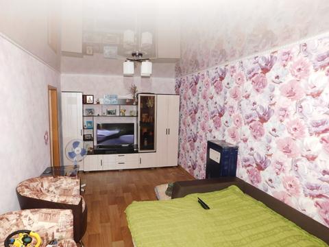 Продам 2 ком. кв., Продажа квартир в Балаково, ID объекта - 329950512 - Фото 1