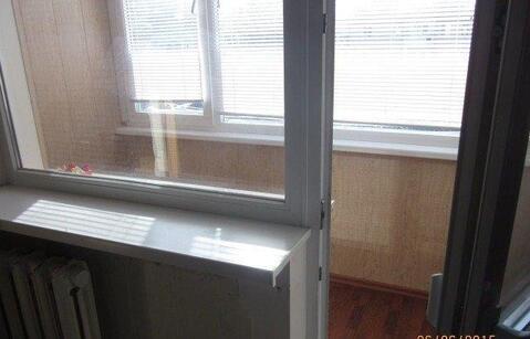 Продажа квартиры, Севастополь, Ул. Крестовского - Фото 3