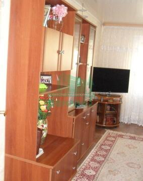 Продажа квартиры, Тюмень, Ул. Военная - Фото 3