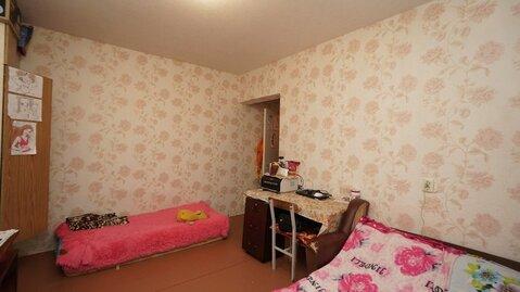 Купить Двухкомнатную квартиру по низкой цене в Южном районе города. - Фото 5