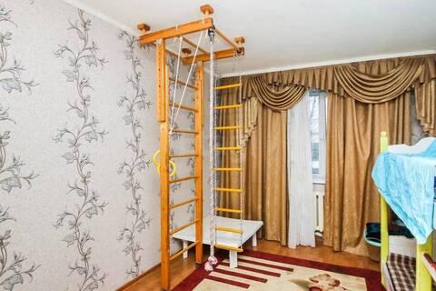 Продам 3-комн. кв. 81 кв.м. Тюмень, Пермякова - Фото 2