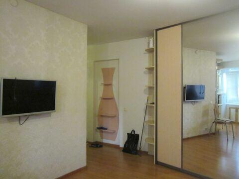 2х комнатная квартира в центре города - Фото 3