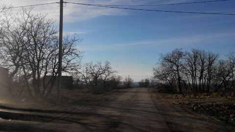 Участок ИЖС бульвар Гардемарин - Фото 2