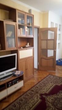 Вашему вниманию предлагаю дом 320 кв.м в Звенигороде - Фото 3