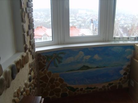 Продаю двухкомнатную квартиру по ул.Шевченко 1-1 - Фото 4