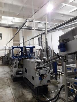 Современное производство напитков - Фото 3