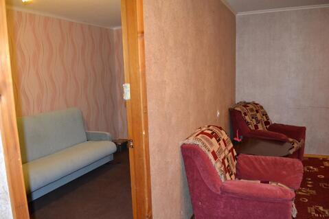 2х комнатная квартира ул.Коммунистическая - Фото 5