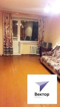 Продам 1 комн.квартиру Рабочая, 5 - Фото 5