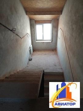 Продается 3 комнатная квартира в Выборге - Фото 4