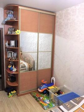 2-х комнатная квартира в ЖК Южный - 5 в г. Александрове - Фото 2